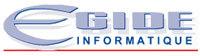 Egide Informatique