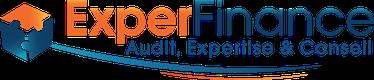 ExperFinance - Une équipe d'experts-comptables,  co-pilotes de votre entreprise