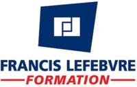 Francis Lefebvre Formation