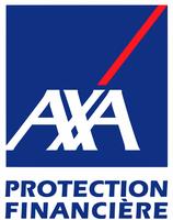 AXA protection financière